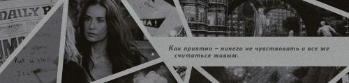 http://s6.uploads.ru/qAhw4.png