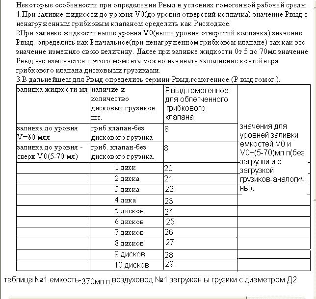http://s6.uploads.ru/qBuvG.png