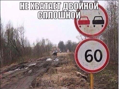 http://s6.uploads.ru/qCL6J.jpg