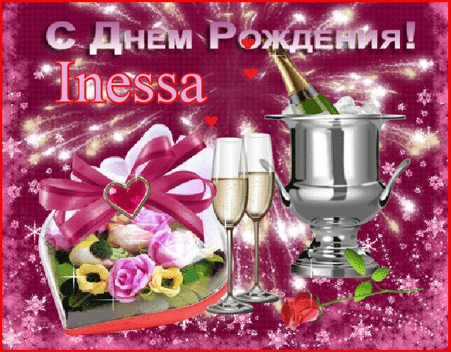 http://s6.uploads.ru/qNQeU.jpg