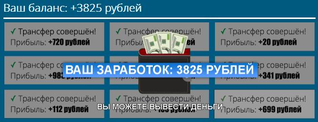 http://s6.uploads.ru/qbOpz.png