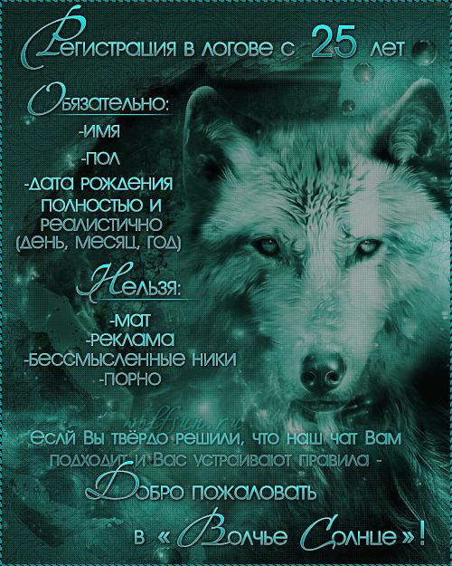 http://s6.uploads.ru/qo6m8.png