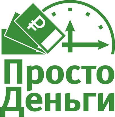 http://s6.uploads.ru/r2qxl.jpg