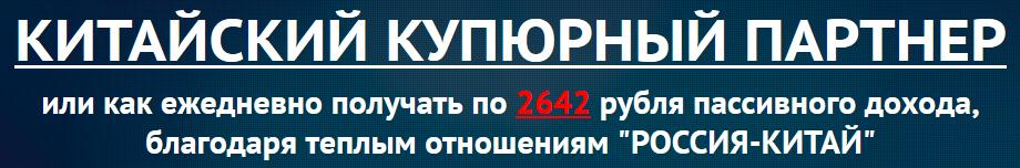 http://s6.uploads.ru/r5EGi.png