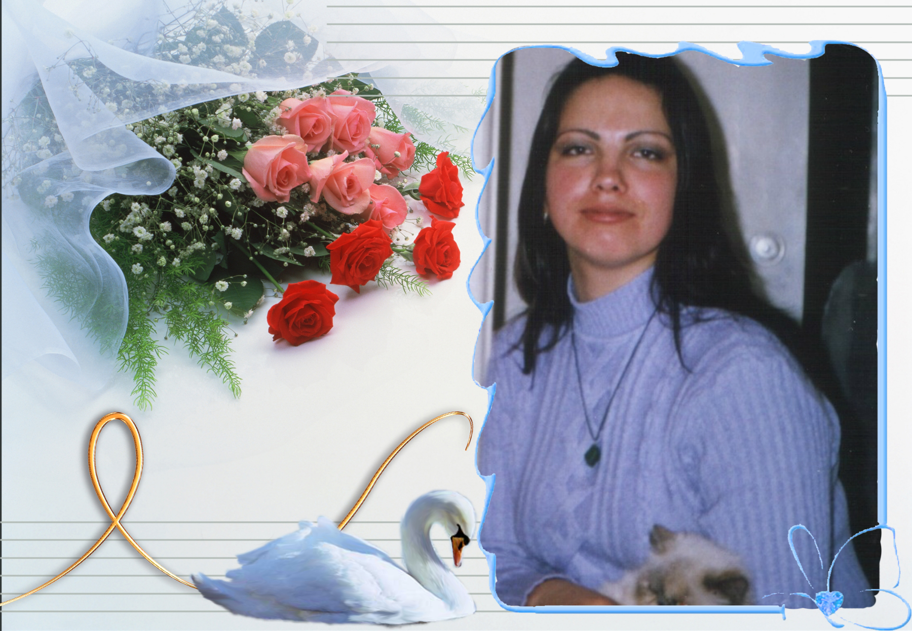 http://s6.uploads.ru/rAG0L.jpg