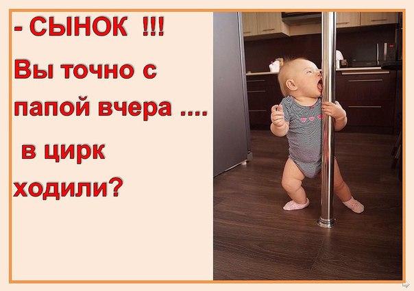 http://s6.uploads.ru/rBaTO.jpg