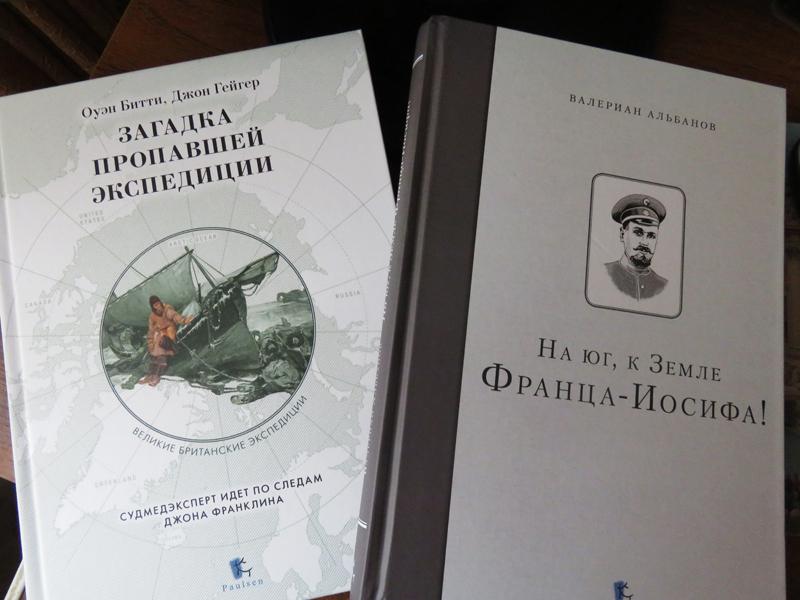 http://s6.uploads.ru/rJ0RW.jpg