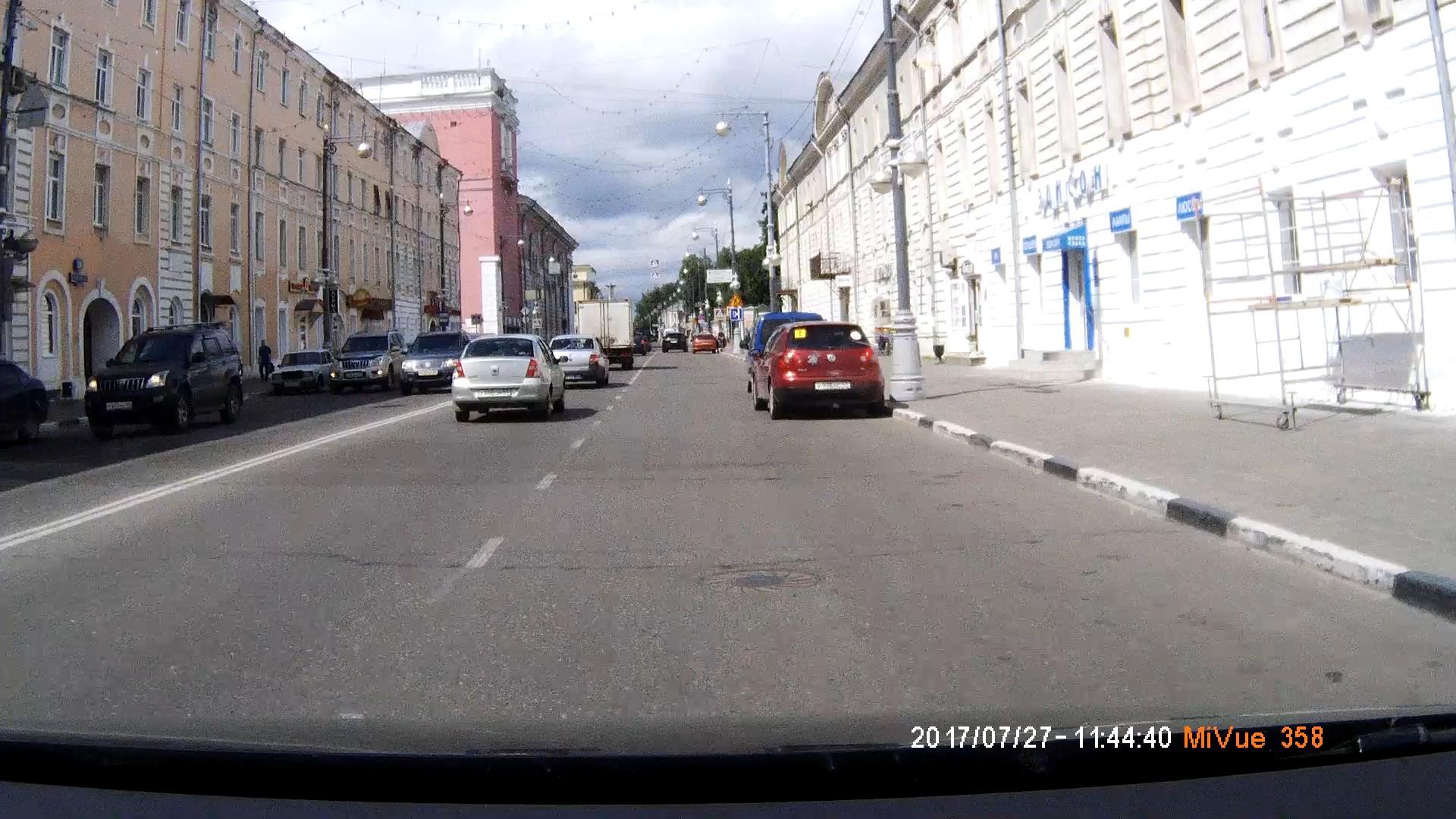 http://s6.uploads.ru/rYNbv.jpg