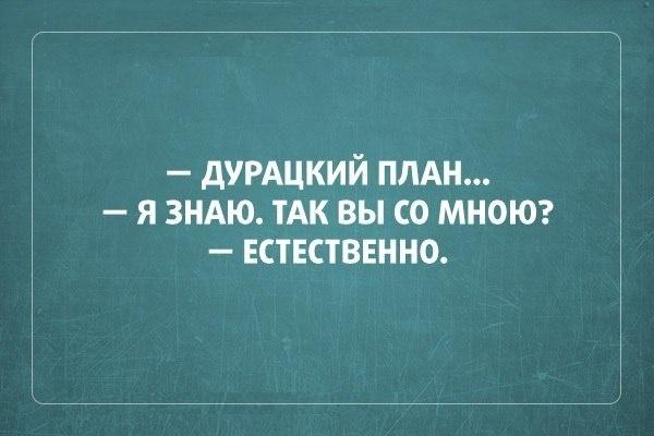 http://s6.uploads.ru/rcUez.jpg