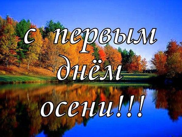 http://s6.uploads.ru/riZRm.jpg