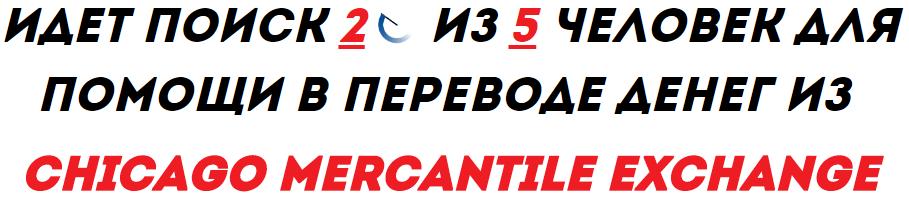 http://s6.uploads.ru/rkUwE.png