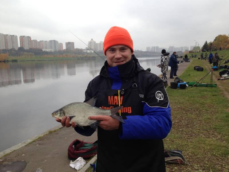 http://s6.uploads.ru/rkcJu.jpg