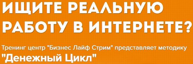 http://s6.uploads.ru/rm3JR.jpg