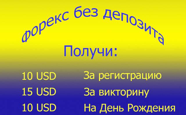 http://s6.uploads.ru/rocTt.jpg