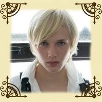 http://s6.uploads.ru/ruHdB.jpg