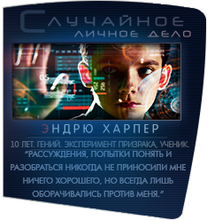 http://s6.uploads.ru/rvuSQ.png