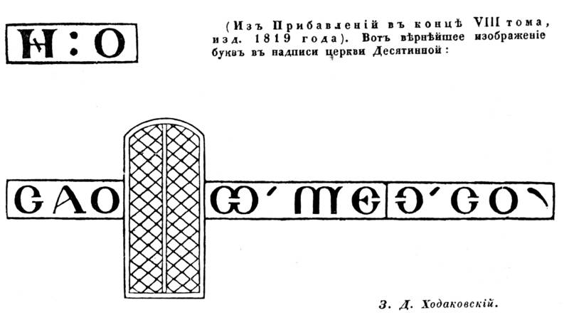 http://s6.uploads.ru/rykWX.jpg