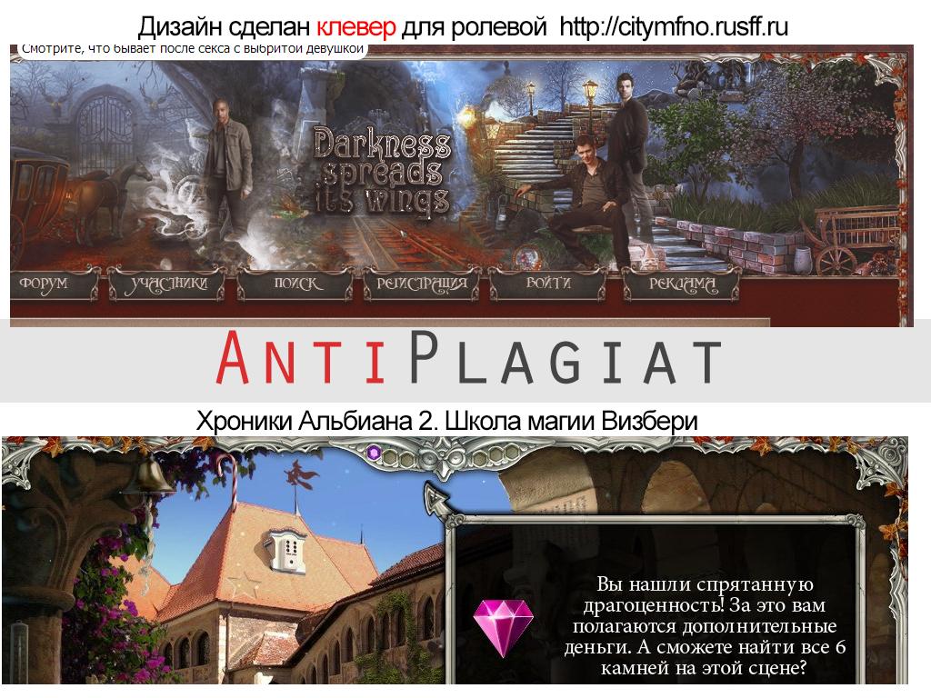 http://s6.uploads.ru/s45LR.png