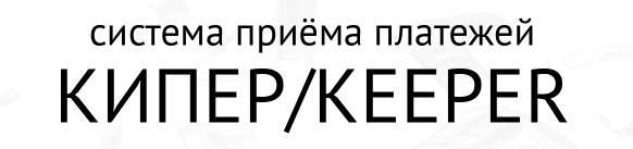 http://s6.uploads.ru/sEBf0.jpg