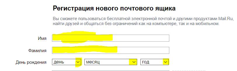 http://s6.uploads.ru/sEFc0.png