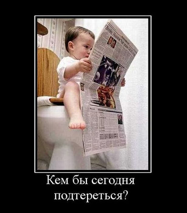 http://s6.uploads.ru/sKvMG.jpg