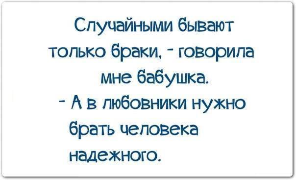 http://s6.uploads.ru/sagGW.jpg