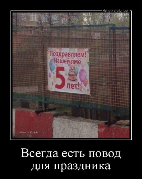 http://s6.uploads.ru/snqC2.jpg