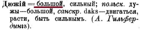 http://s6.uploads.ru/soFWe.jpg