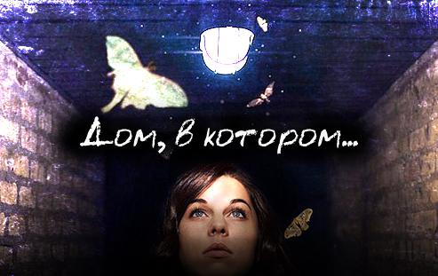http://s6.uploads.ru/spiKm.jpg