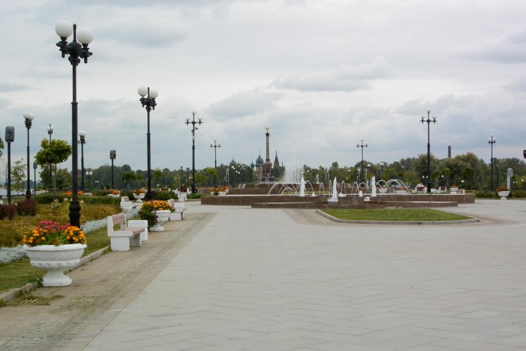 http://s6.uploads.ru/suo0R.jpg