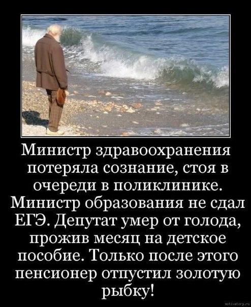 http://s6.uploads.ru/sx5Py.jpg