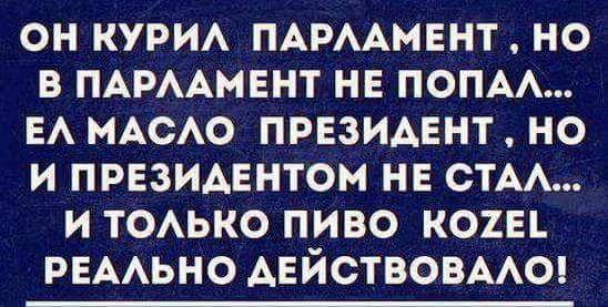 http://s6.uploads.ru/sxi1P.jpg