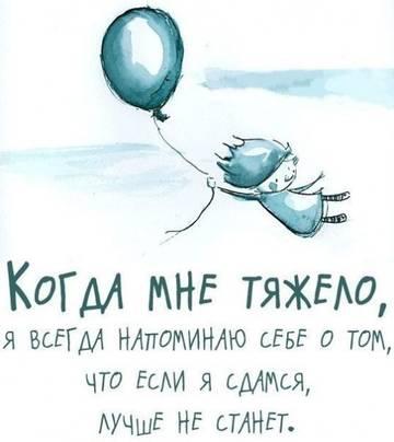 http://s6.uploads.ru/t/01h8I.jpg