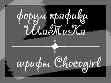 http://s6.uploads.ru/t/062qD.png