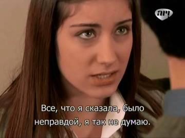 http://s6.uploads.ru/t/063As.jpg