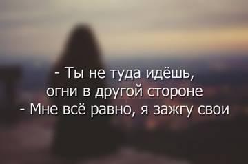 http://s6.uploads.ru/t/07NHA.jpg