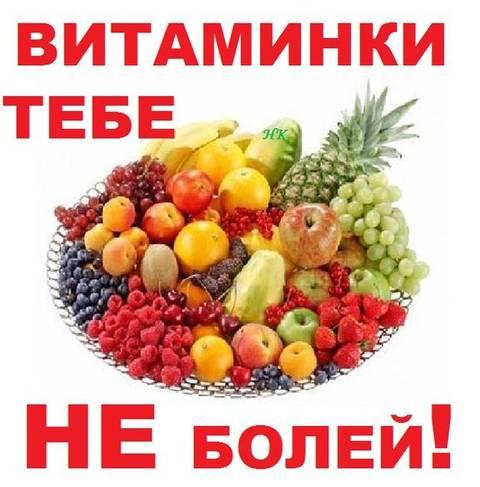 http://s6.uploads.ru/t/07tDw.jpg