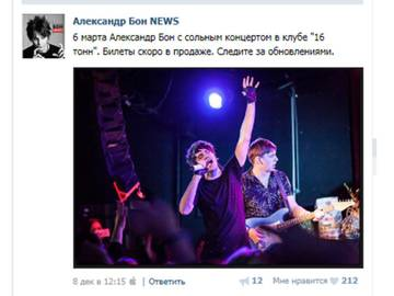 http://s6.uploads.ru/t/0AXCH.jpg