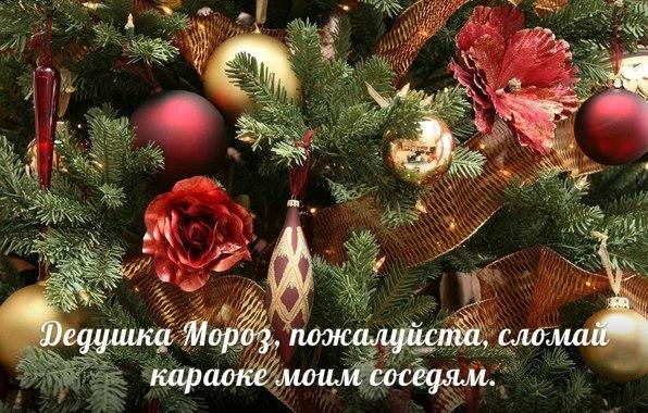 http://s6.uploads.ru/t/0I4vZ.jpg