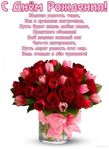 http://s6.uploads.ru/t/0KkDO.jpg