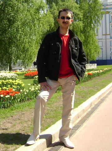 http://s6.uploads.ru/t/0Lb74.jpg