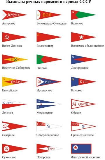http://s6.uploads.ru/t/0NWFm.jpg