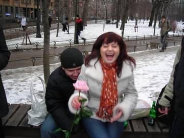 http://s6.uploads.ru/t/0NeHL.jpg