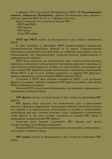 http://s6.uploads.ru/t/0O3Pl.jpg