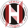 http://s6.uploads.ru/t/0P5Oy.jpg