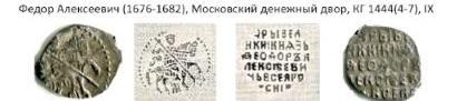 http://s6.uploads.ru/t/0SxGJ.jpg