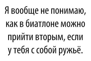 http://s6.uploads.ru/t/0Tsa8.jpg
