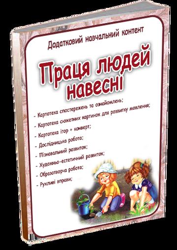 http://s6.uploads.ru/t/0XL57.png