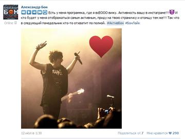 http://s6.uploads.ru/t/0cspZ.png