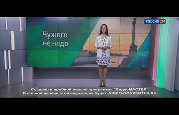 http://s6.uploads.ru/t/0hnI9.png